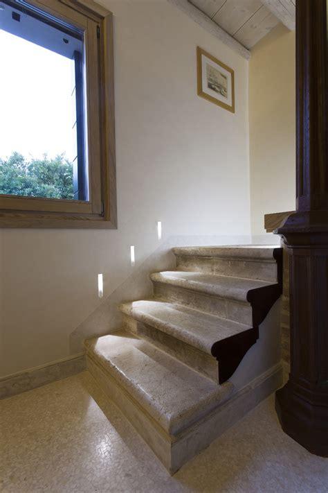 l illuminazione detrazioni fiscali per l illuminazione a led