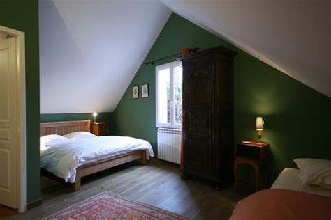 Chambre D Hote A Dijon by Chambres D H 244 Tes 224 Dijon Chambre D H 244 Te 224 Dijon Cote D Or 21