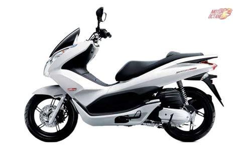 2013 honda pcx 150 honda pcx 150 price in india launch date specifications
