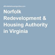 norfolk section 8 waiting list baltimore county housing office in maryland section 8