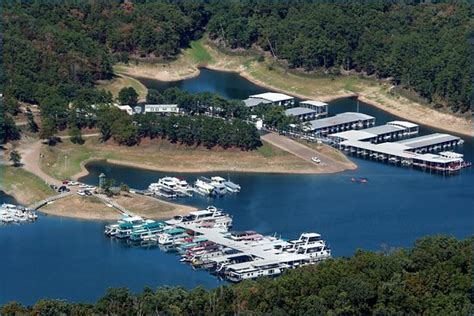 bow boat rental beavers bend marina broken bow all you need to know