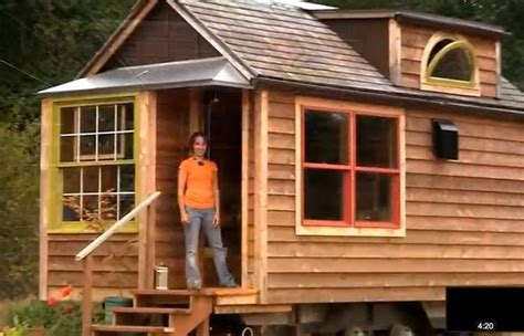 tiny houses for sale on wheels pin by sharon pollard on tiny homes pinterest