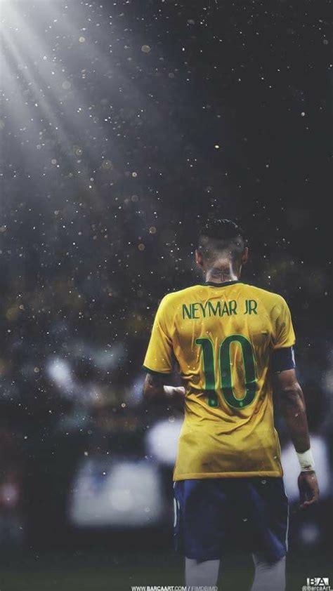 imagenes para fondo de pantalla de neymar descargar fondos de neymar para el m 243 vil f 250 tbol m 243 vil