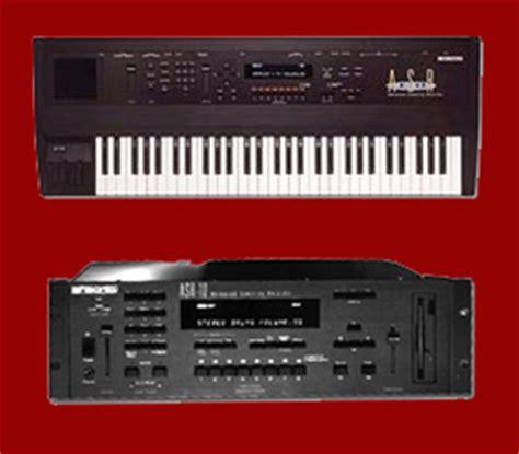 Asr 10 Rack by Ensoniq Asr 10 88 Asr10 Rack System Boot Disk V 3 53 Zip