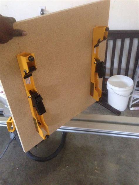 1000 images about table saw on pinterest table saw 1000 images about dewalt miter saw stand on pinterest