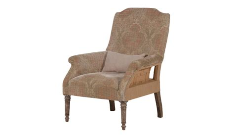 how do you say chair in statement chairs what does your furniture say about you