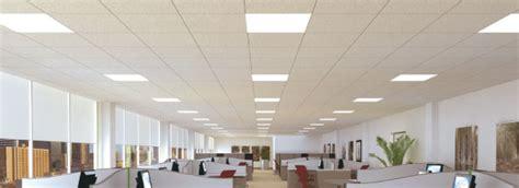 led lamps  retrofit applications