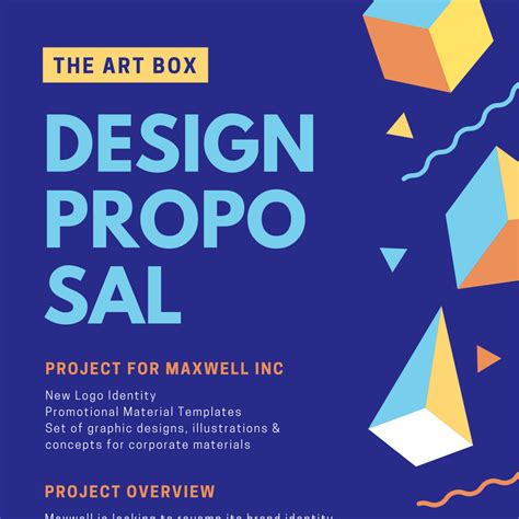 canva business proposal free online proposal maker design a custom proposal canva