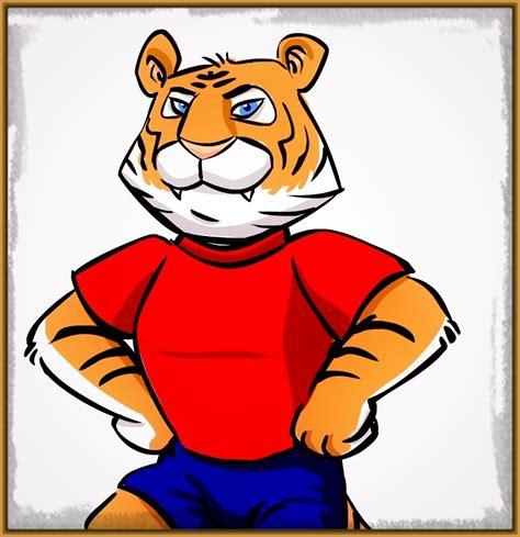 imagenes vulgares de caricaturas caricaturas de tigres animados imagenes de tigres