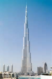 burj khalifa burj khalifa tallest building in the world 171 bestindubai