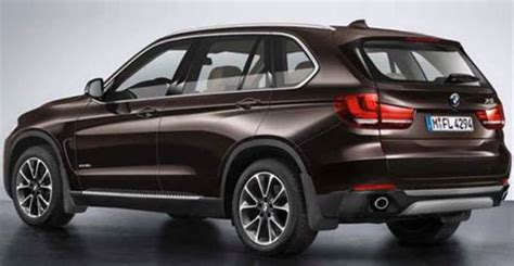 2020 Bmw X5 Release Date by 2020 Bmw X5 Interior Colors Redesign Specifications