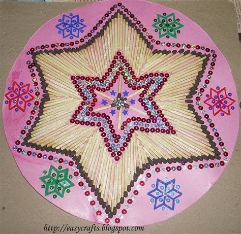 Decorative Paper Crafts - easy crafts explore your creativity decorative