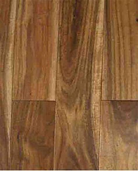 Engineered Flooring: Tools Engineered Flooring