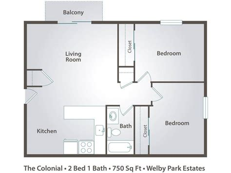 1 bedroom apartments in new bedford ma 1 bedroom apartments in new bedford ma apartment floor plans pricing welby park estates in