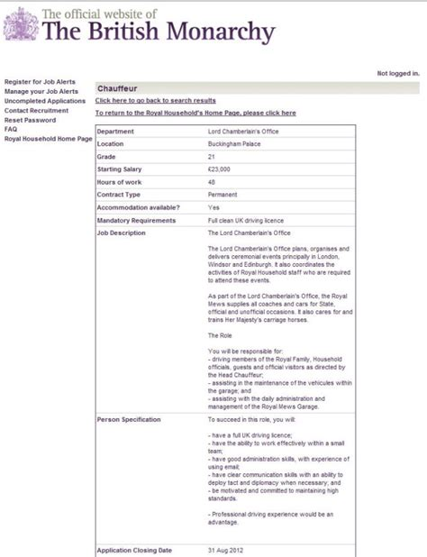contoh application letter sales executive contoh vacancy and application letter cv vacancy