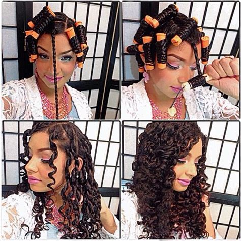 muchmorethanbeauty youtube 1000 images about hair creation designs cuts colors
