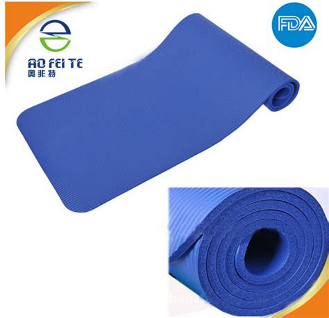 Jade Mats Wholesale by Sport Eco Friendly Earthing Custom Fabric Jade Wholesale