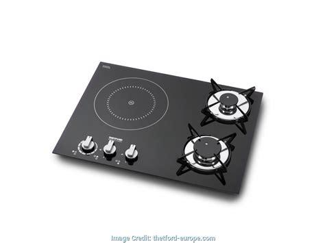 ikea piano cottura elettrico awesome cucina induzione ikea images skilifts us