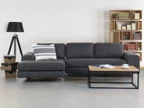 sofa dunkelgrau sofa dunkelgrau ecksofa sofalandschaft