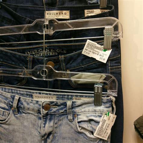plato s closet 14 photos 35 reviews thrift stores