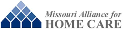 missouri alliance for home care mahc