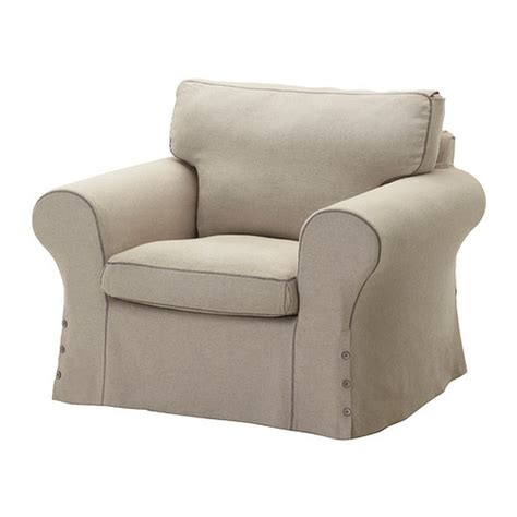 Ikea Ektorp Sessel by Ikea Ektorp Armchair Cover Chair Slipcover Risane