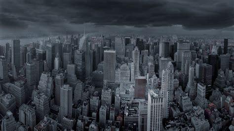 wallpaper 4k city new york city 4k wallpaper wallpapersafari