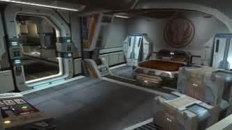 swtor bt 7 thunderclap starship guide swtor leveling guide