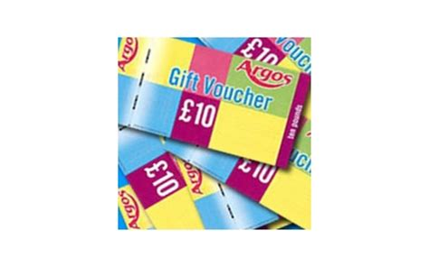 Free Instant Win Competitions Uk - competitions prize draws win free stuff win4now cash