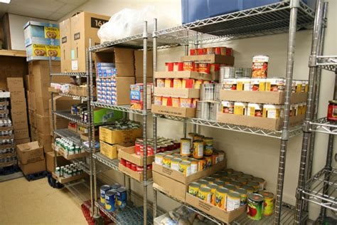Food Pantry Island by Food Donations Island Island Churches