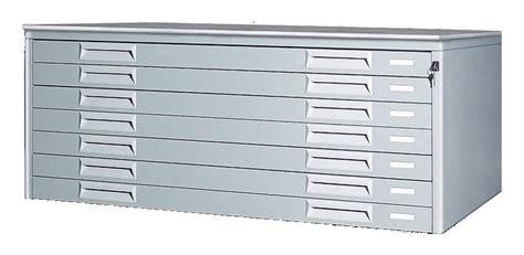 cassettiere portadisegni cassettiere metalliche ufficio gimaoffice
