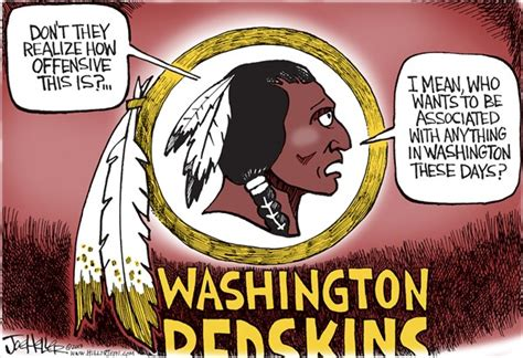 Funny Washington Redskins Memes - redskins memes