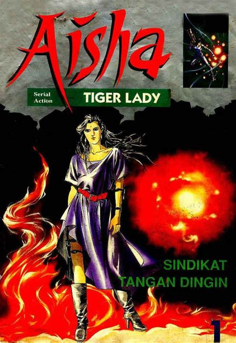 New Legenda Naga Vol 13 jual dvd komik 98 komik posts