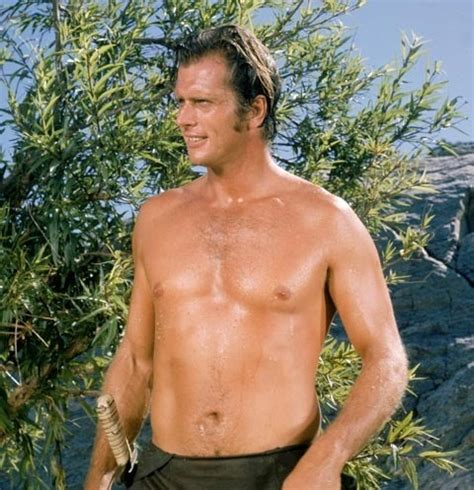 actress in tazan does not know where tarzan goes black hole reviews tarzan 1966 ron ely tv series