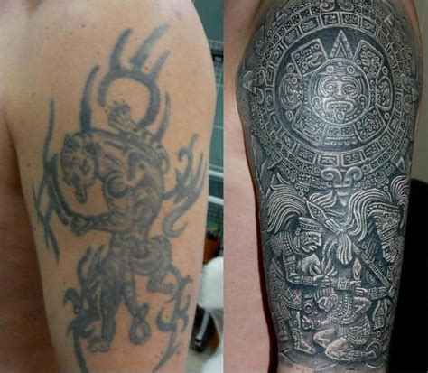 cover up tattoo show cover up gorgeous from bad to badass cover
