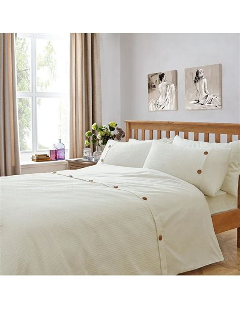 woolworths bedding sets 28 images woolworths uk scroll