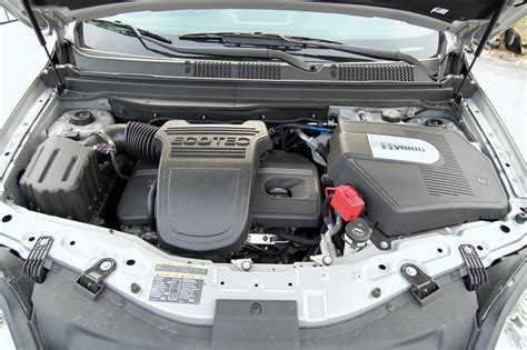 2008 saturn vue engine saturn vue hybrid price modifications pictures moibibiki