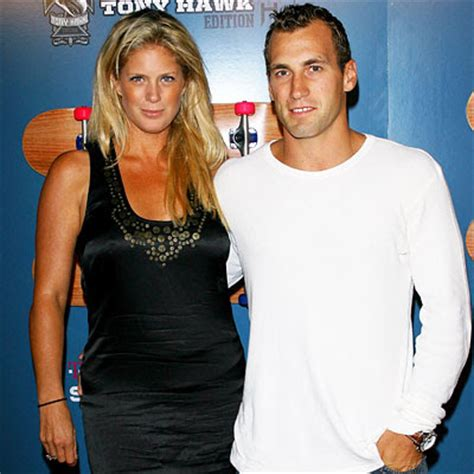 rachel hunter and jarret stoll your first stop after he pops the question brides of the