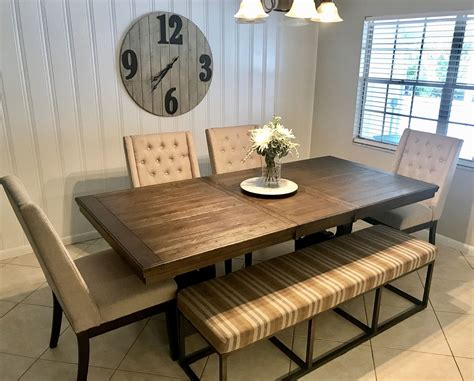 wendota dining room table gallery douglas sofa review brokeasshome com