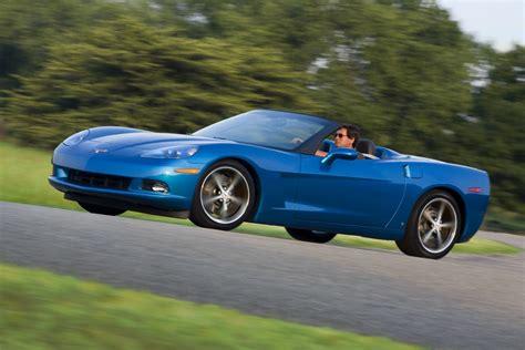where to buy car manuals 2011 chevrolet corvette security system 2011 chevrolet corvette conceptcarz com