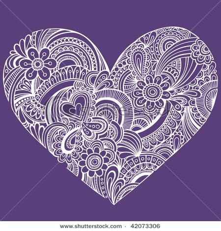 doodle combinations soul 223 best zentangle hearts images on doodle