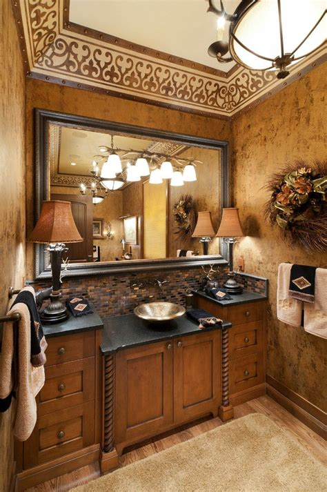 chosing powder room finishes 57 best images about inspiration walls rooms on