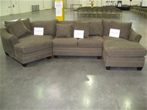 the couch slouch couches government auctions blog governmentauctions org r