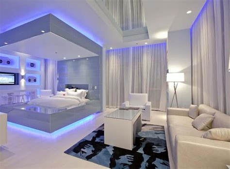 interior spotlights home modern home interior lighting design designwalls