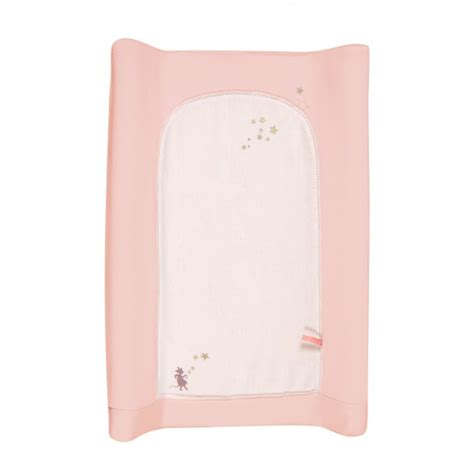 moulin roty matelas 224 langer il 233 tait une fois made in b 233 b 233