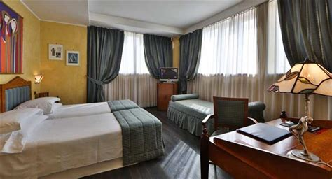 best western hotel artdeco hotel in rome bw artdeco hotel rome