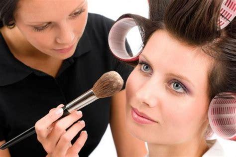 cosmetology career information ajn news