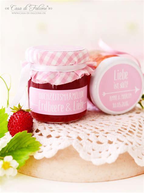 Personalisierte Aufkleber Marmelade by H 252 Bsche Personalisierte Etiketten F 252 R Hochzeitsmarmelade
