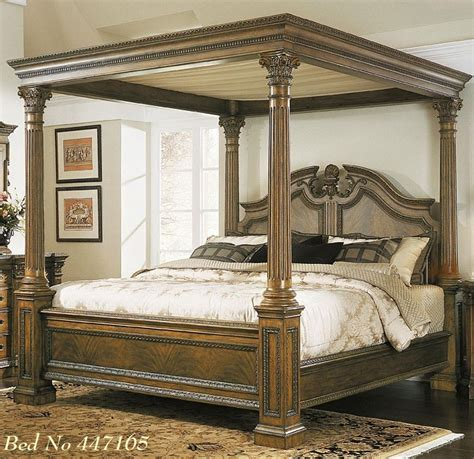 luxury bedroom furniture uk four poster beds and luxury bedroom furniture grovesnor