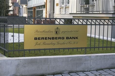 berenberg bank berenberg bank τελικά ο σούπερ μάριο δεν χτύπησε η